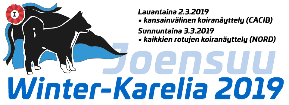 Winter-Karelia 2019